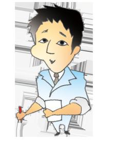 tk031402 【竹のさと通信ー3月号】 心に残るサービス by 木村